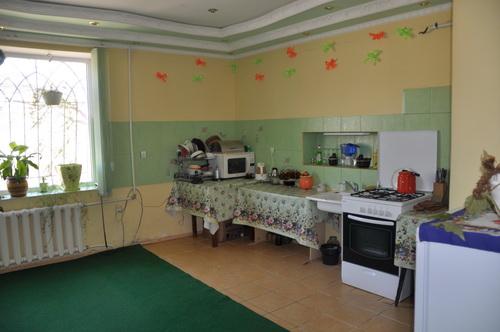 Продается дом на ул. 53-Я Линия — 130 000 у.е. (фото №6)