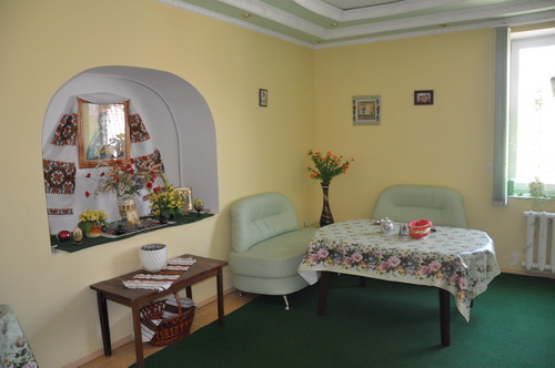 Продается дом на ул. 53-Я Линия — 130 000 у.е. (фото №7)