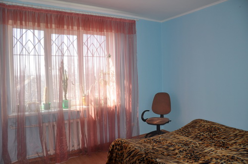Продается дом на ул. 53-Я Линия — 125 000 у.е. (фото №13)