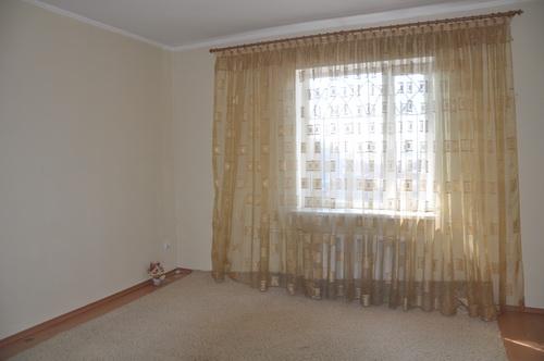 Продается дом на ул. 53-Я Линия — 130 000 у.е. (фото №15)