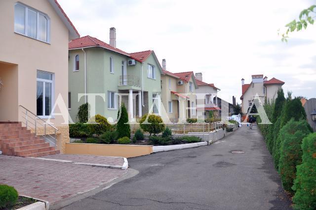 Продается дом на ул. Центральная — 230 000 у.е. (фото №3)