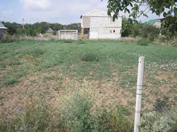 Продается земельный участок на ул. Чапаева — 22 000 у.е.