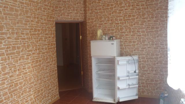 Продается дом на ул. Новая — 90 000 у.е. (фото №2)