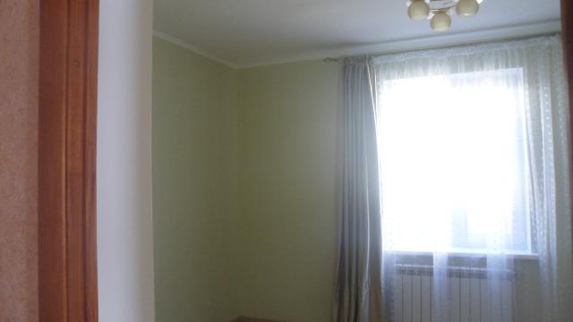 Продается дом на ул. Новая — 90 000 у.е. (фото №4)