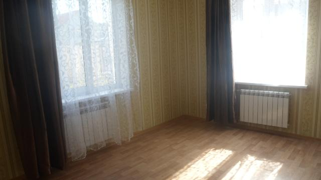 Продается дом на ул. Новая — 90 000 у.е. (фото №5)