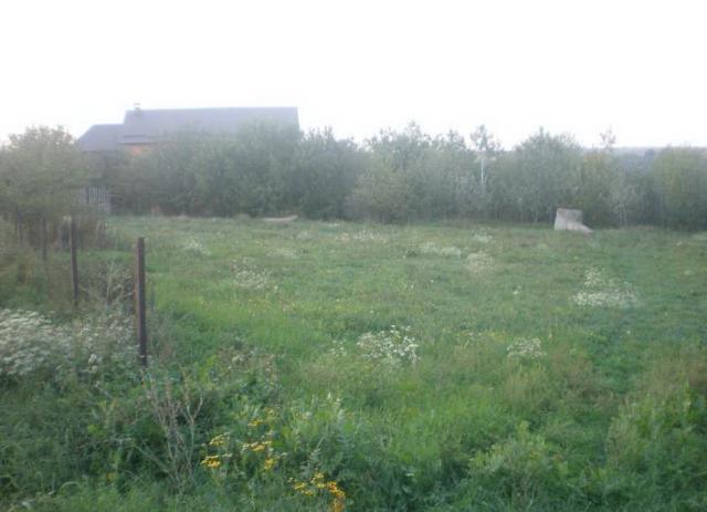 Продается земельный участок на ул. Одесская — 24 000 у.е.