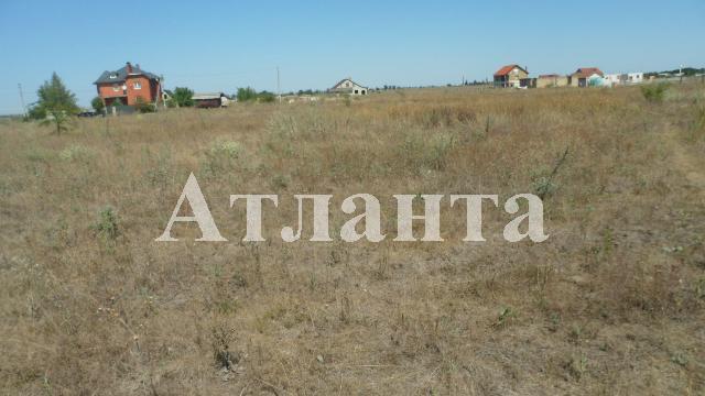 Продается земельный участок на ул. Высоцкого Пр. — 10 000 у.е.