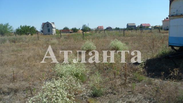 Продается земельный участок на ул. Высоцкого Пр. — 10 000 у.е. (фото №2)