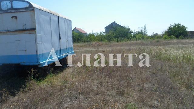 Продается земельный участок на ул. Высоцкого Пр. — 10 000 у.е. (фото №3)