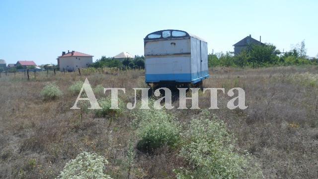 Продается земельный участок на ул. Высоцкого Пр. — 10 000 у.е. (фото №4)