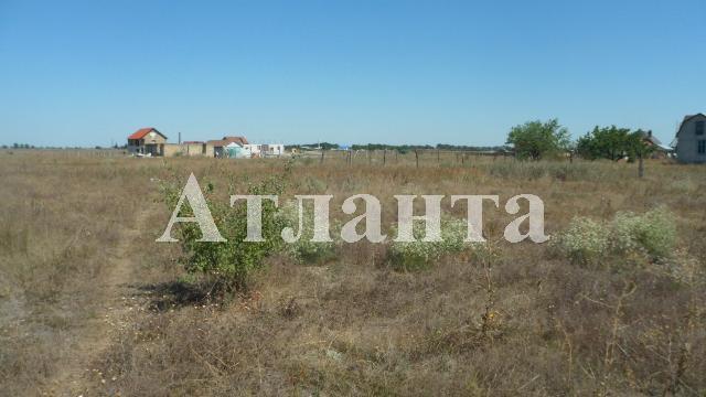 Продается земельный участок на ул. Высоцкого Пр. — 10 000 у.е. (фото №5)