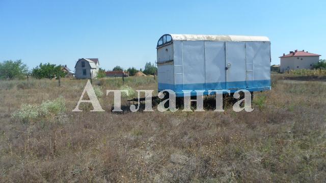 Продается земельный участок на ул. Высоцкого Пр. — 10 000 у.е. (фото №6)