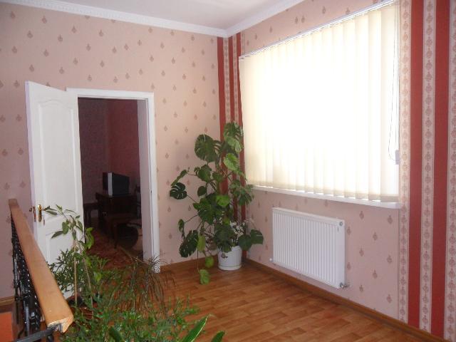 Продается дом на ул. Курская — 120 000 у.е. (фото №6)