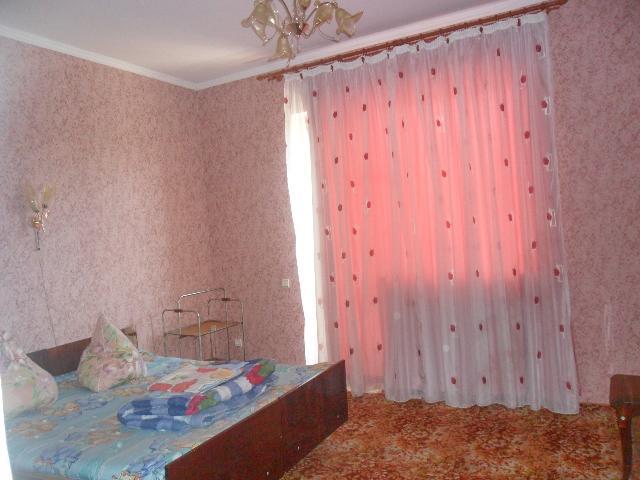 Продается дом на ул. Курская — 120 000 у.е. (фото №7)