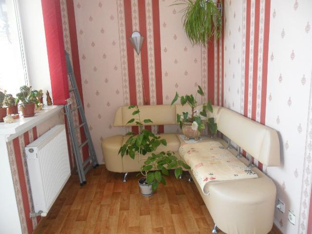 Продается дом на ул. Курская — 120 000 у.е. (фото №8)