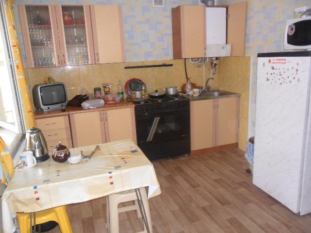Продается дом на ул. Курская — 120 000 у.е. (фото №10)