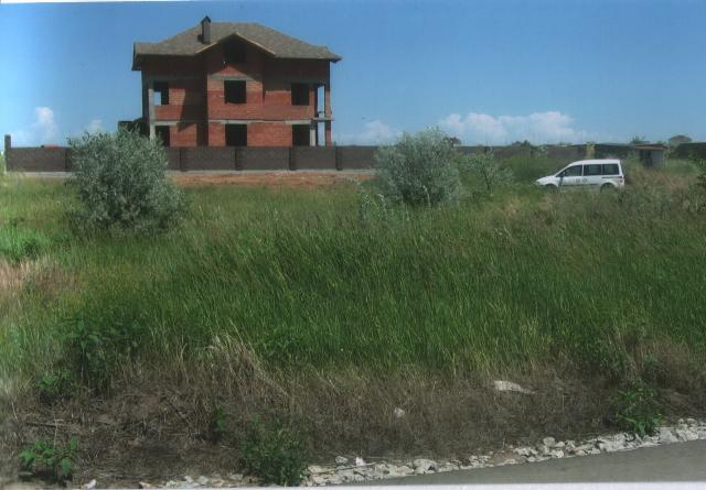 Продается земельный участок на ул. Дачная 1-Я — 32 000 у.е. (фото №4)