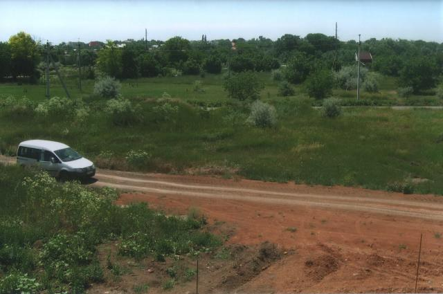 Продается земельный участок на ул. Дачная 1-Я — 15 000 у.е. (фото №3)
