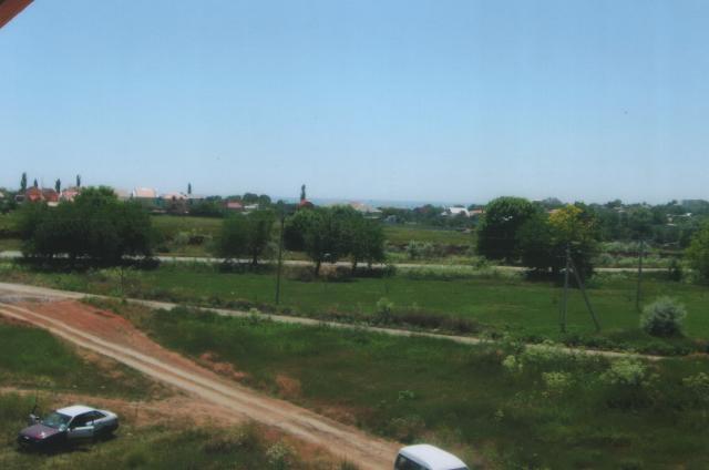 Продается земельный участок на ул. Дачная 1-Я — 24 000 у.е.