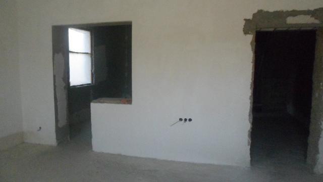 Продается дом на ул. Вишневая — 150 000 у.е.