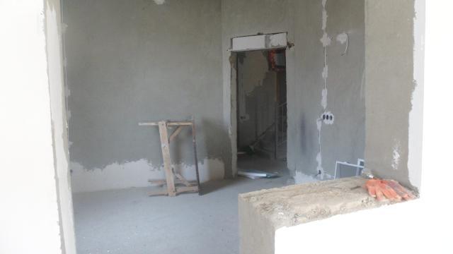 Продается дом на ул. Вишневая — 150 000 у.е. (фото №2)