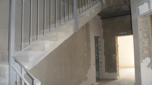Продается дом на ул. Вишневая — 150 000 у.е. (фото №3)