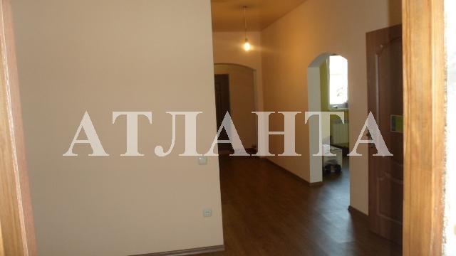 Продается дом на ул. Кольцевая — 80 000 у.е. (фото №2)