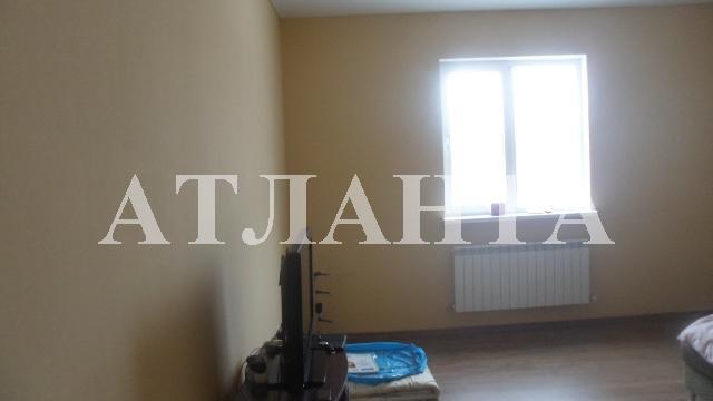 Продается дом на ул. Кольцевая — 80 000 у.е. (фото №3)
