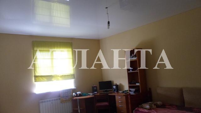 Продается дом на ул. Кольцевая — 80 000 у.е. (фото №4)