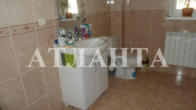 Продается дом на ул. Кольцевая — 80 000 у.е. (фото №5)
