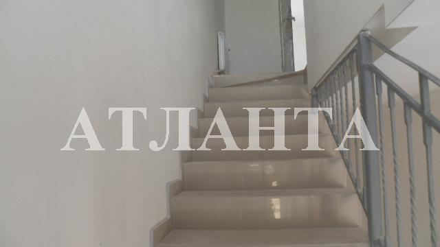 Продается дом на ул. Вишневая — 85 000 у.е. (фото №2)