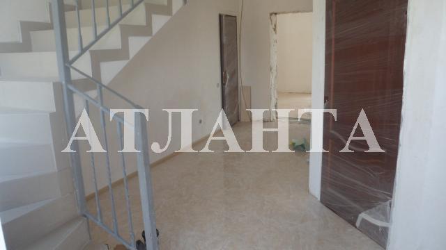 Продается дом на ул. Вишневая — 85 000 у.е.