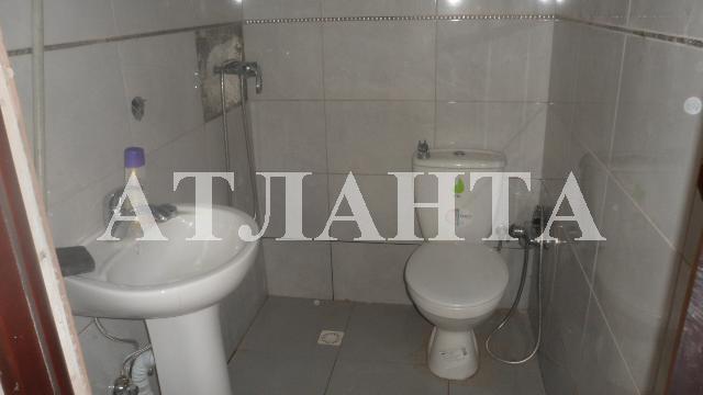 Продается дом на ул. Вишневая — 85 000 у.е. (фото №6)
