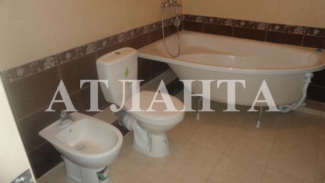 Продается дом на ул. Вишневая — 85 000 у.е. (фото №8)