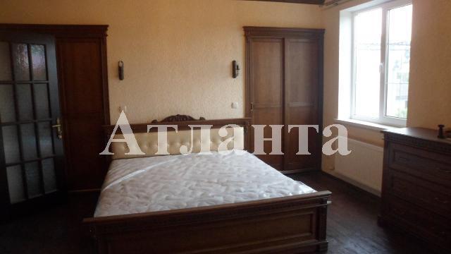Продается дом на ул. Морская — 170 000 у.е.