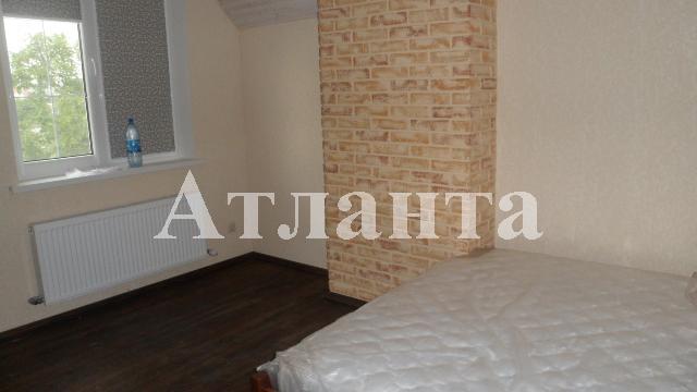 Продается дом на ул. Морская — 170 000 у.е. (фото №2)