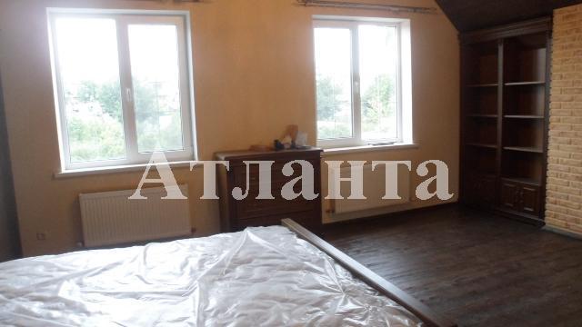 Продается дом на ул. Морская — 170 000 у.е. (фото №3)