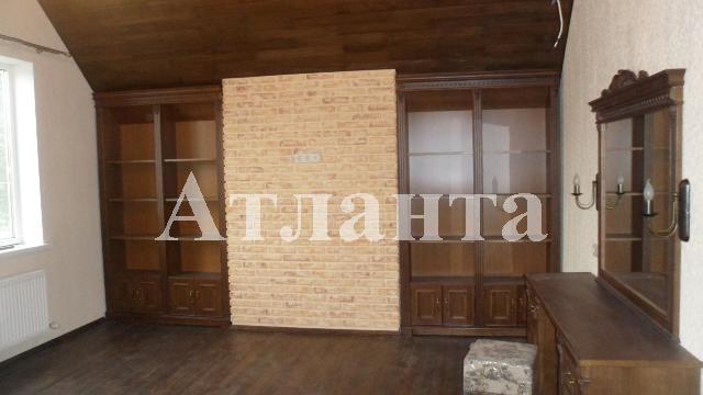 Продается дом на ул. Морская — 155 000 у.е. (фото №4)