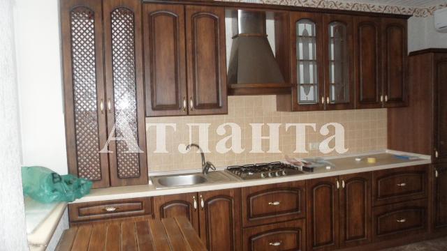 Продается дом на ул. Морская — 170 000 у.е. (фото №5)