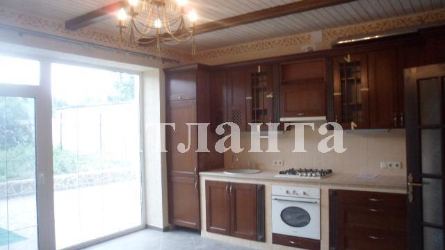 Продается дом на ул. Морская — 170 000 у.е. (фото №6)
