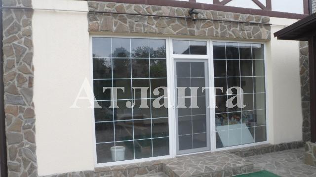 Продается дом на ул. Морская — 155 000 у.е. (фото №8)