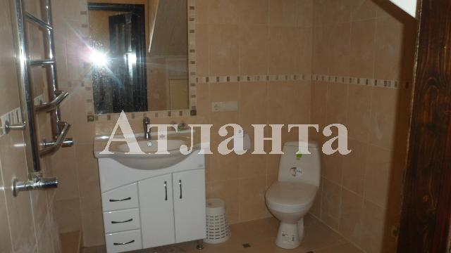 Продается дом на ул. Морская — 170 000 у.е. (фото №9)