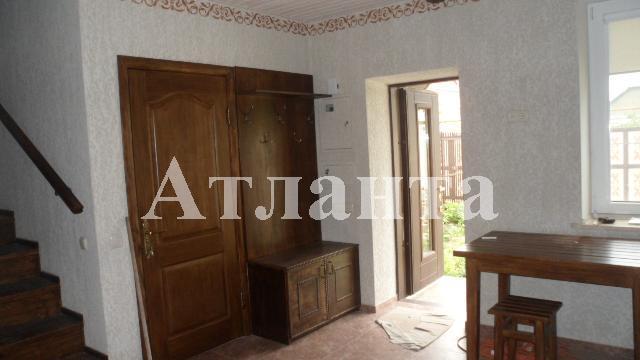Продается дом на ул. Морская — 170 000 у.е. (фото №11)