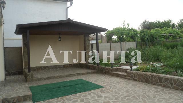 Продается дом на ул. Морская — 170 000 у.е. (фото №12)