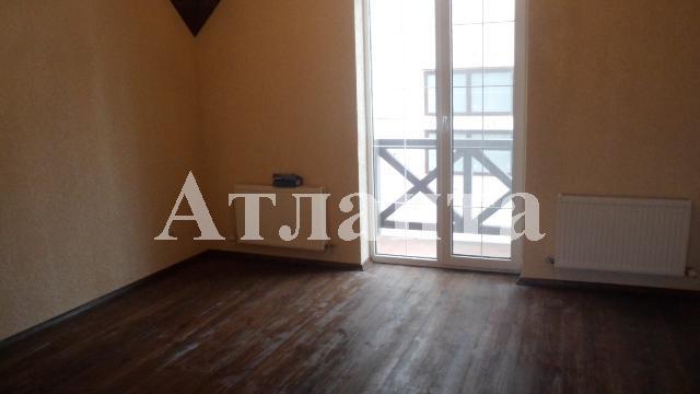 Продается дом на ул. Морская — 155 000 у.е. (фото №13)