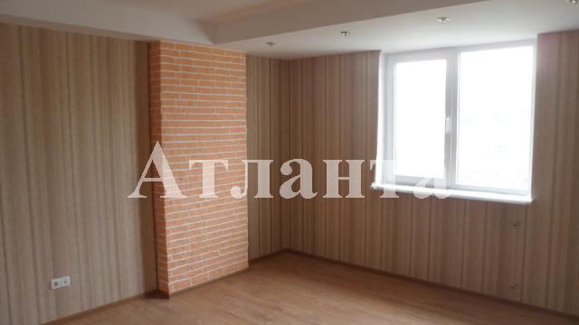 Продается дом на ул. Луговая — 80 000 у.е. (фото №2)