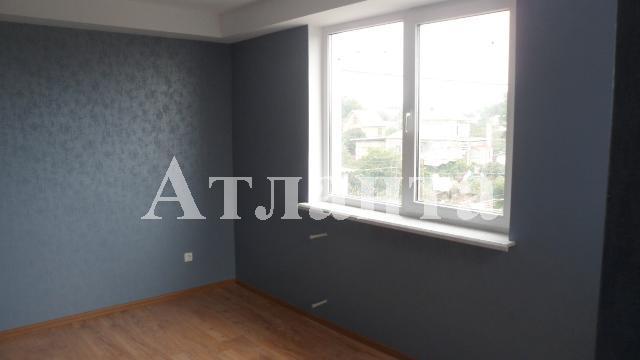 Продается дом на ул. Луговая — 80 000 у.е. (фото №3)