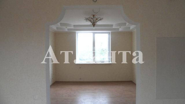 Продается дом на ул. Луговая — 80 000 у.е. (фото №4)