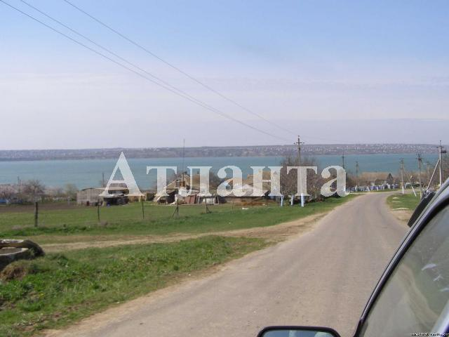 Продается земельный участок на ул. Радужная — 13 000 у.е.