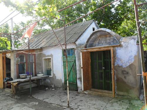 Продается дом на ул. Победы — 32 500 у.е. (фото №8)